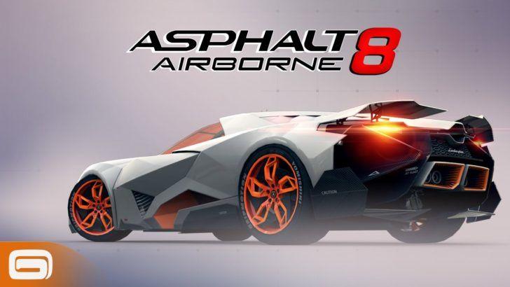 Asphalt-8-Airborne-icin-Yeni Araclar-Eklendi!  gelgez.net 
