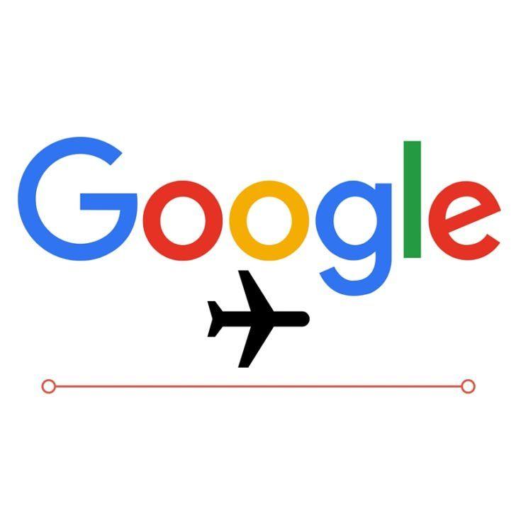 Google Uçuşlar ile Ucuz Uçak Bileti