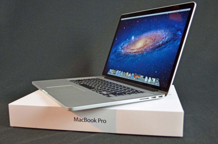 macbook-pro-ile-usb-girisine-elveda