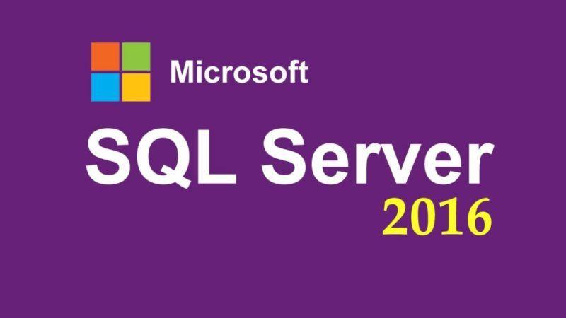 Windows-server-2016-kullanima-acildi
