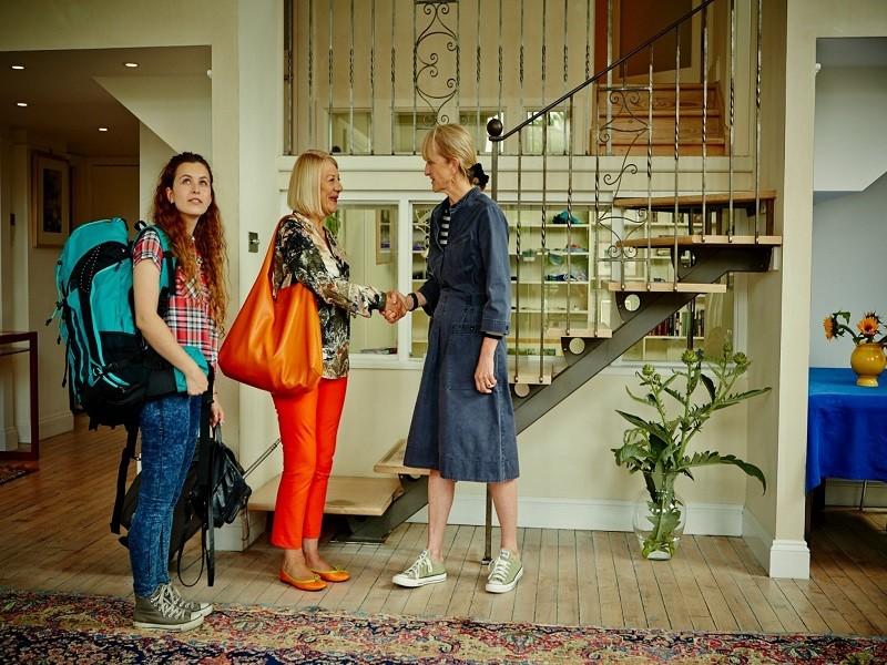 Eve gelecek misafir için nasıl hazırlık yapılmalı? | ilk karşılama çok önemli